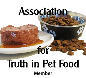 Association for the Truth About Pet Food