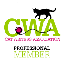 The Cat Writers Association