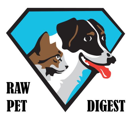 DogWCat-CMYK-med copy