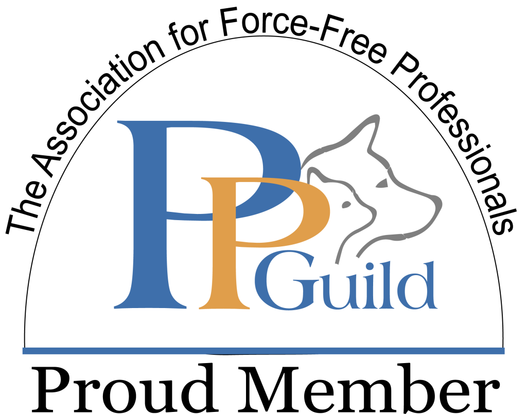 The Pet Professional Guild - The Association for Force-Free Professionals