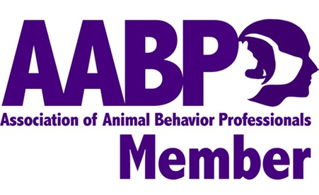 The Association of Animal Behavior Professionals
