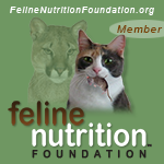 Feline Nutrition Foundation
